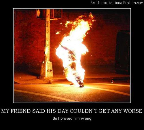 Fire1